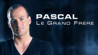 Pascal, le grand frère, Replay du 11 Septembre 2015