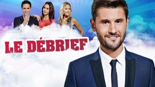 Secret Story 9 – Le debrief, Vidéo du 09 Septembre 2015