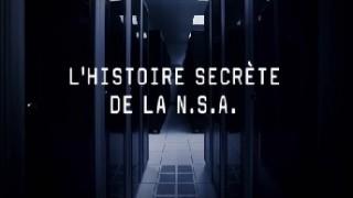 L'histoire secrète de la NSA, Replay
