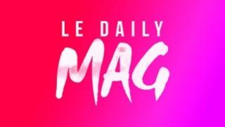 Le Mag, Replay du 06 Octobre 2015