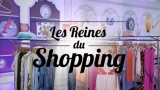 Les Reines du Shopping, Replay du 21 Octobre 2015
