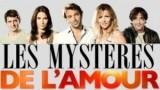 Les mystères de l'amour – Episode 15 Saison 10 – Blessures