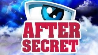 Secret Story 9 – L'After, Vidéo du 24 Octobre 2015