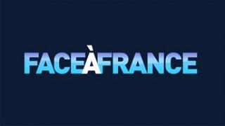 Face à France, Replay du 20 Octobre 2015