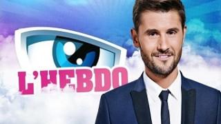 Secret Story 9 – Le Prime Hebdo, Vidéo du 02 Octobre 2015
