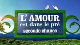 L'amour est dans le pré seconde chance – Épisode 1 du 16 Novembre 2015