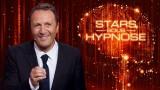 Stars sous hypnose, Replay du 27 Novembre 2015