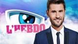 Secret Story 9 – Le Prime Hebdo, Vidéo du 13 Novembre 2015