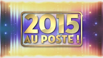 2015 au poste replay du 29 d cembre 2015 webtv. Black Bedroom Furniture Sets. Home Design Ideas