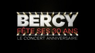 Bercy fête ses 30 ans, Replay