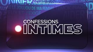 Confessions Intimes, Replay du 18 Décembre 2015