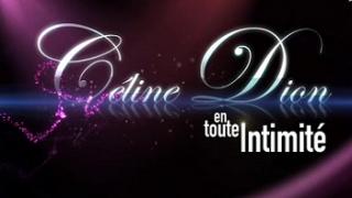 Céline Dion En toute intimité, Vidéo du 18 Janvier 2016