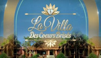 La Villa Des Coeurs Bris Ef Bf Bds Saison  Episode  Streaming