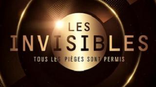 Les invisibles : tous les pièges sont permis, Vidéo du 29 Janvier 2016