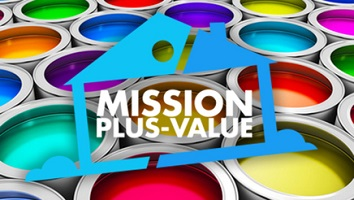 mission plus value replay du 21 janvier 2016 webtv. Black Bedroom Furniture Sets. Home Design Ideas