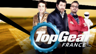 Top Gear France, Replay du 20 Janvier 2016