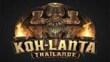 Koh-Lanta, Vidéo du 19 Février 2016