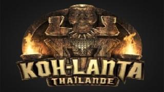 Koh-Lanta, Vidéo du 26 Février 2016