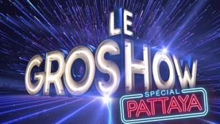 Le Gros Show Spécial Pattaya, Vidéo du 11 Février 2016