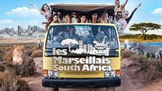 Les Marseillais South Africa – Episode 2 Vidéo du 22 Février 2016