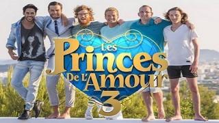 Les Princes de l'Amour 3 – Episode 71, Vidéo du 15 Février 2016
