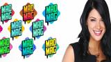 Le Mad Mag, Vidéo du 17 Mars 2016