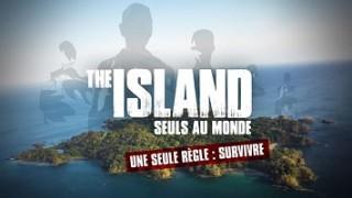 The Island seuls au monde – Episode 1, Vidéo du 15 Mars 2016