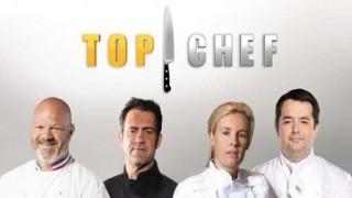 Top Chef, Vidéo du 7 Mars 2016