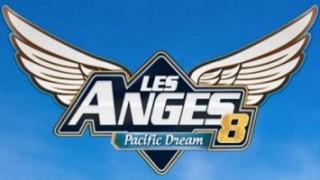 Les anges 8 – Episode 26, Vidéo du 25 Mars 2016