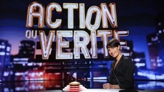Action ou vérité, Vidéo du 08 Avril 2016