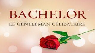 Bachelor, le gentleman célibataire, Vidéo du 25 Avril 2016