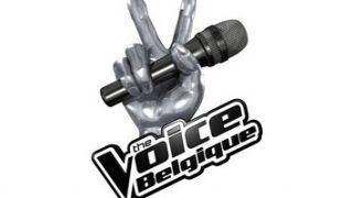 The Voice Belgique, Vidéo du 19 Avril 2016