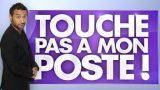 Touche pas à mon poste, Vidéo du 19 Avril 2016