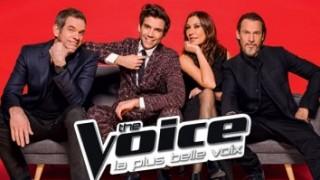The Voice 5, Vidéo du 09 Avril 2016