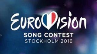 61e Concours de l'Eurovision, Vidéo du 14 Mai 2016