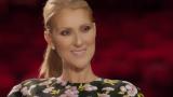 Céline Dion : ma vie sans René, Vidéo du 24 Mai 2016