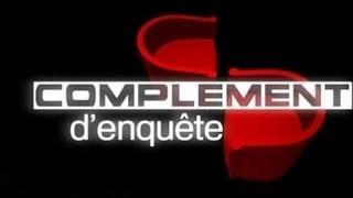 Amour, drame et casinos : l'empire des Barrière, Vidéo 06 Mai 2016