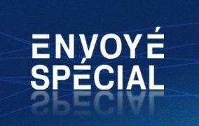 Envoyé spécial, Vidéo du 19 Mai 2016