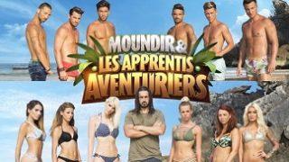 Moundir et les apprentis aventuriers – Episode 6, Vidéo du 27 Mai 2016