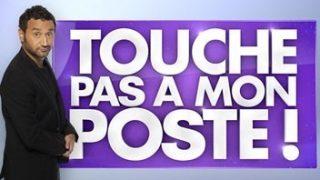Touche pas à mon poste, Vidéo du 09 Mai 2016
