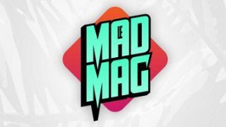 Le Mad Mag, Vidéo du 01 Juin 2016