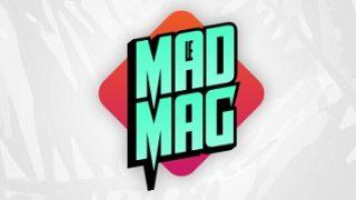 Le Mad Mag, Vidéo du 03 Juin 2016