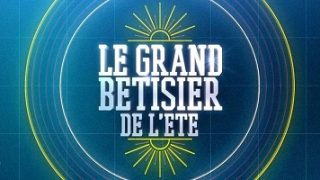 Le grand bêtisier de l'été 2016 Replay