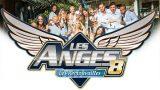 Les anges 8 – les retrouvailles, Episode 3 Vidéo du 29 Juin 2016