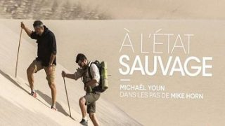 Michael Youn, A l'état sauvage, Vidéo du 28 Juin 2016