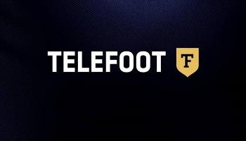 Téléfoot, Vidéo du 12 Juin 2016