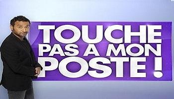 Touche pas à mon poste, Vidéo du 08 Juin 2016