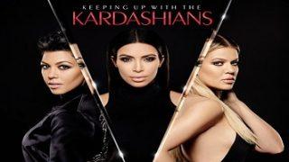 L'Incroyable Famille Kardashian : Saison 11 – Episode 9