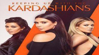 L'Incroyable Famille Kardashian : Saison 12 – Episode 6