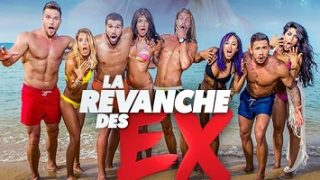 La revanche des ex Replay, Episode 1, 2 et 3